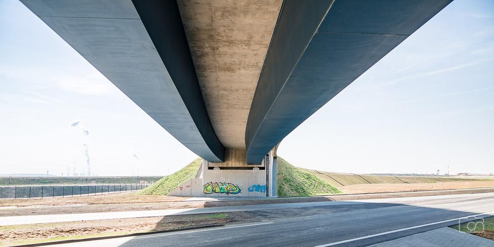 Fotograf-Düren-Unternehmensfotografie-Aachen